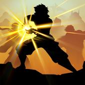 Shadow Battle 2.2 simgesi
