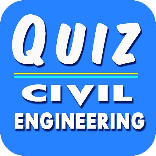 Basics of Civil Engineering Quiz