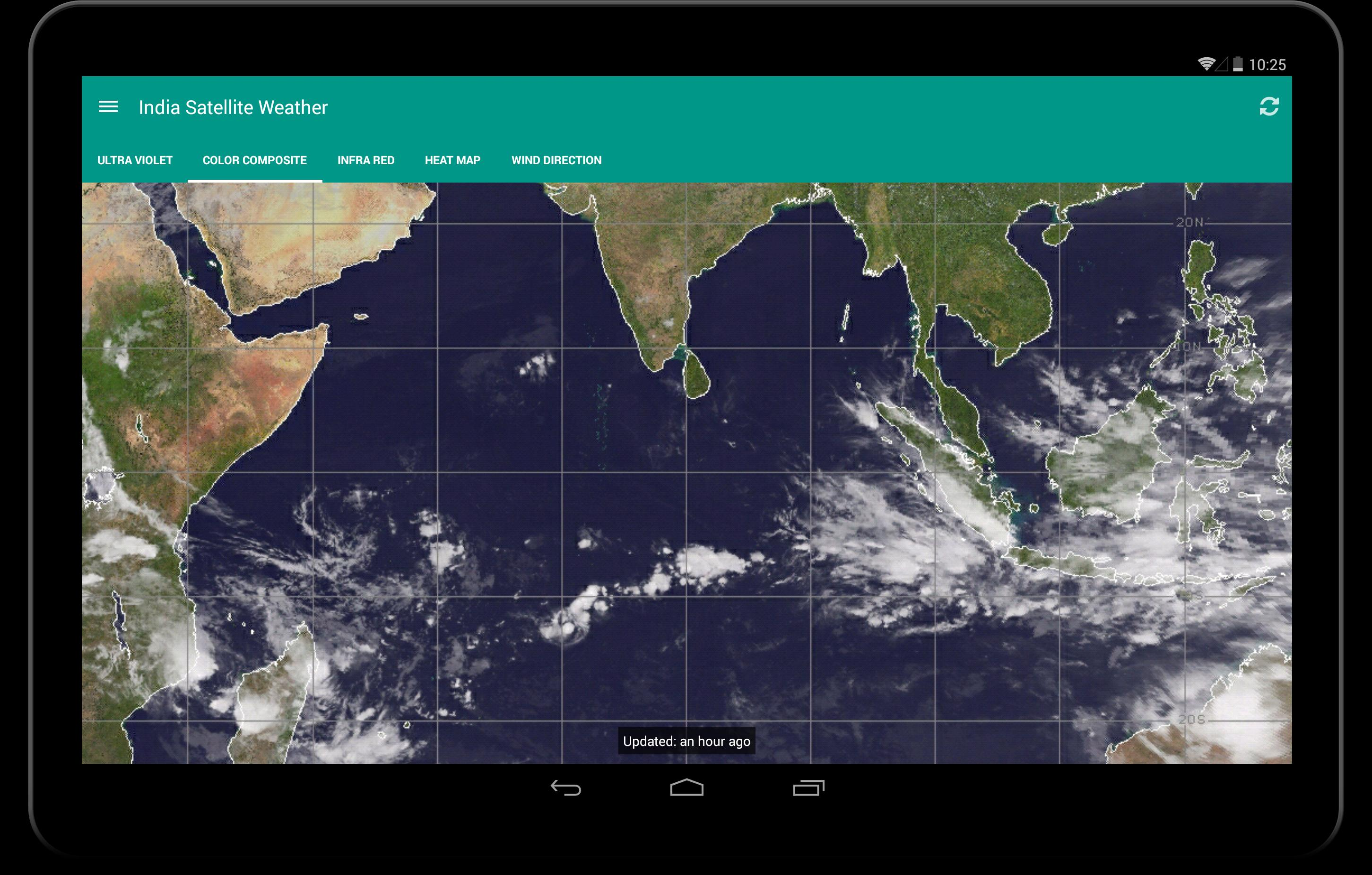 India Satellite Weather for Android - APK Download on satellite terrain map, weather balloon, asia satellite map, weather station, weather vane, satellite map of ocean currents, satellite middle east map, satellite travel map, pacific satellite map, satellite and radar over cancun, mountain satellite map, new zealand satellite map, defense weather satellite system, satellite geological map, satellite map of united states, automatic weather station, earth observation satellite, live satellite map, satellite map of an address, satellite world map, geostationary orbit, geostationary operational environmental satellite, communications satellite, satellite map of india, weather radar, multi-functional transport satellite, satellite map of europe, satellite map of the caribbean, spy satellite, satellite australia map, satellite map of new mexico, satellite maps tennessee,
