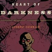 Heart Of Darkness - Free Ebook - Bestseller Series icon