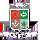 Leading University APK
