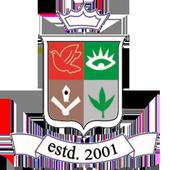 Leading University icon