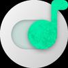 Nell Music иконка