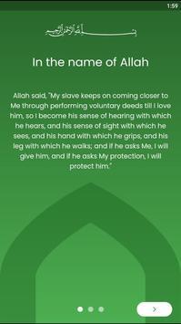 Sunnah Helper poster