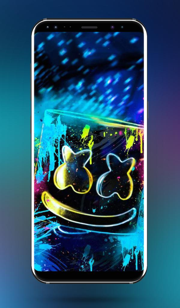 Iphone 11 Wallpapers For Android Apk Download