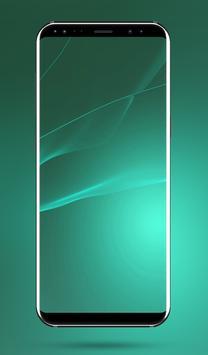 Sony Xperia Z5z4z3z2z1 Hd Wallpapers For Android Apk
