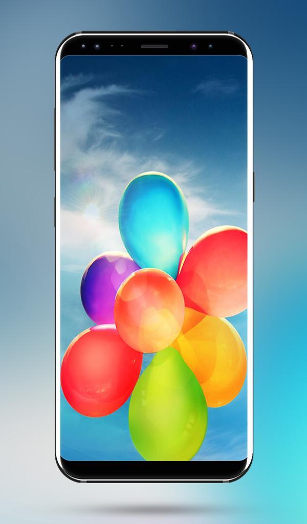 420 Wallpaper Mesin Hp Samsung J1 Ace HD Terbaik