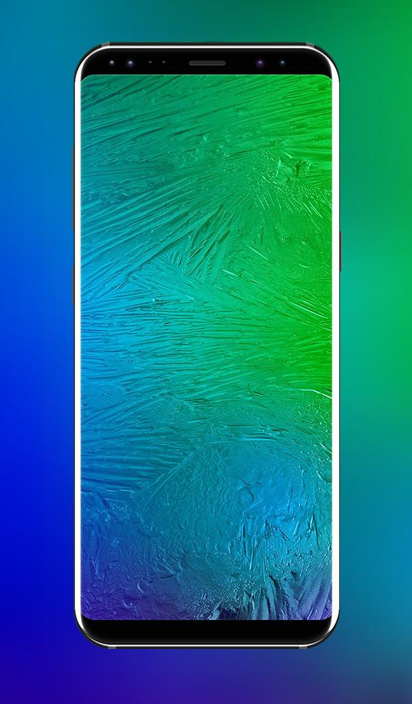 J7 J5 Samsung Wallpapers 4k Full Hd Wallpapers For Android Apk Download