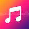 Music Player - MP3 Player 圖標