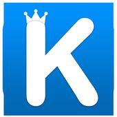 KRoot Checker icon