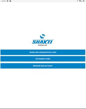 SHAKTI SOLAR REMOTE MONITORING screenshot 5