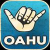 Oahu GPS Driving & Walking Tour icono