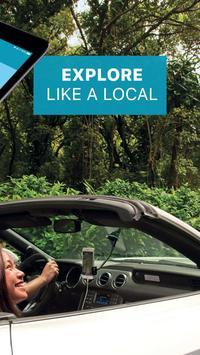 Oahu GPS Driving & Walking Tour screenshot 17