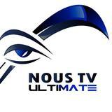 Nous TV Ultimate