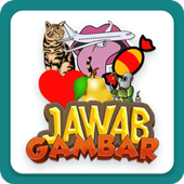 JAWAB GAMBAR icon