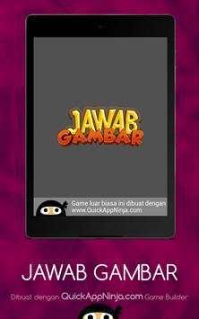 JAWAB GAMBAR screenshot 18