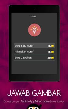 JAWAB GAMBAR screenshot 19