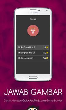 JAWAB GAMBAR screenshot 5