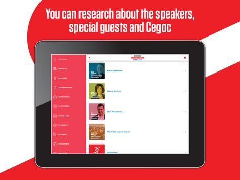 CEGOC screenshot 10