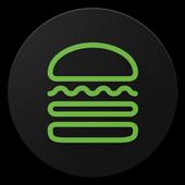 Shake Shack icon