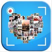 Cara Membuat Video Dari Foto icon