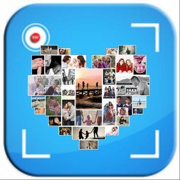Cara Membuat Video Dari Foto poster