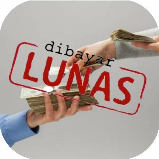 Cara Lunas Pinjaman Online Gratis For Android Apk Download