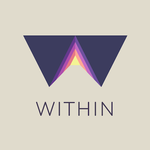 Within VR - Cinematic Virtual Reality APK