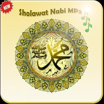 NABI invocation MP3 OFFLINE screenshot 3