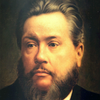 Charles Spurgeon - Morning and Evening Devotional 圖標