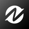 Node Video - Power Your Creativity icône
