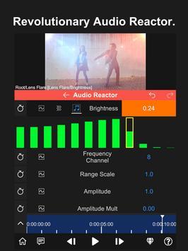 Node Video screenshot 9