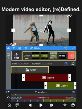 Node Video screenshot 8
