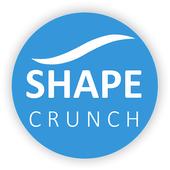 ShapeCrunch icon