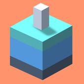Shape Swap icon