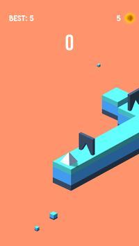 Shape Swap screenshot 1