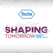 Shaping Tomorrow icon