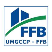 UMGCCP-FFB icon