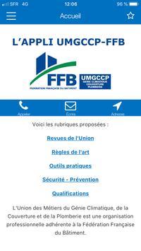 UMGCCP-FFB poster