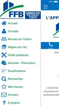 UMGCCP-FFB screenshot 1