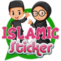Islamic Moslem Stickers For Wa Sticker Apps 2019 Apk 4 0 Download