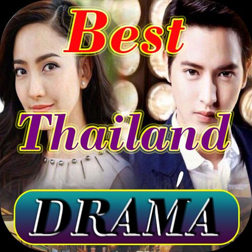 Best Thailand Dramas for Android - APK Download
