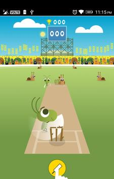 Cricket Doodle For Android Apk Download