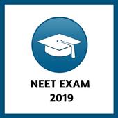 Entrance NEET Exam 2019 icon