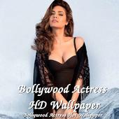 Actress Hot Photos Bollywood Actrees HD Wallpaper icon