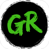 Grace Renewed icon