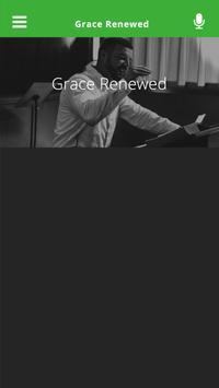 Grace Renewed screenshot 2