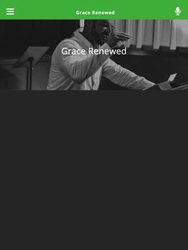 Grace Renewed screenshot 4