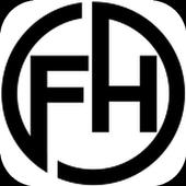 Freedom House Trenton OH icon