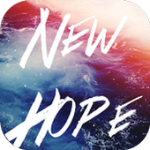 New Hope icon